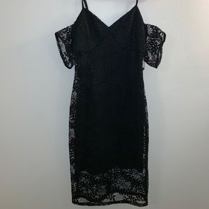 Guess Dress NWT Size 2